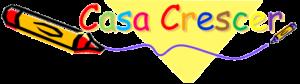 Logo Ergänzungsschule