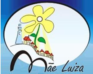 Logo Centro Sócio Pastoral