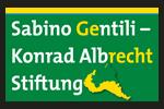Logo Stiftung GeRecht