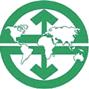 Logo der El Punte GmbH