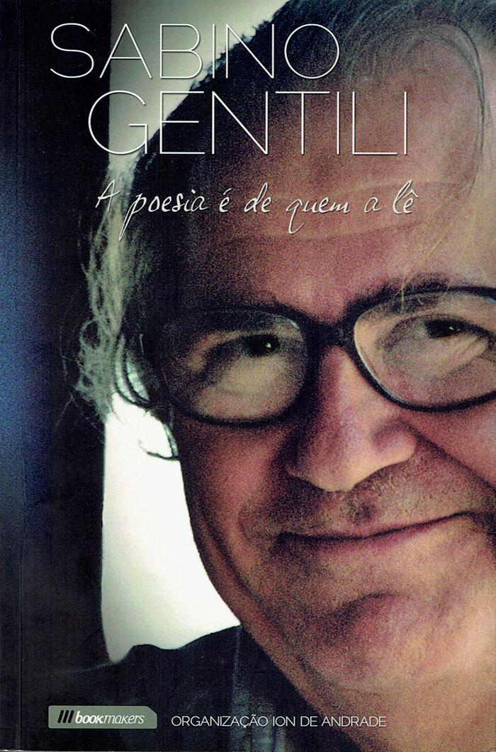 Buchcover (Hsrg. Ion de Andrade)