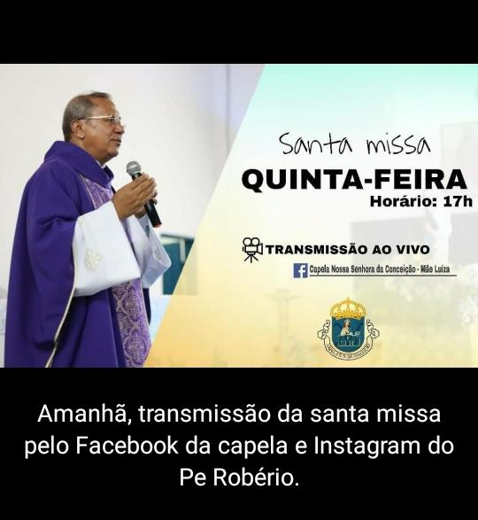 Werbung für die Online-Messe